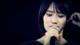 ライブ告知映像-4(C)NMB48