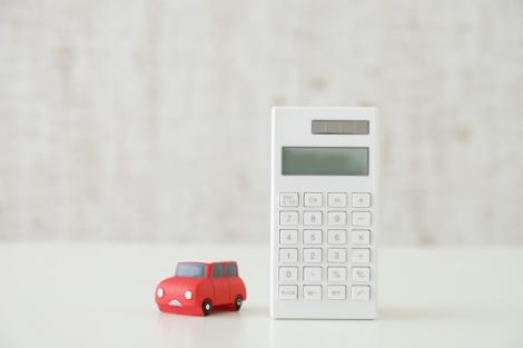 自動車保険の見直し前に確認! 出費を抑えるポイント3つとは?