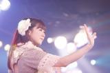 AKB48での活動は「やりきりました!」(C)AKS