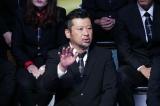 『ウソかホントかわからない やりすぎ都市伝説スペシャル 2017夏』に出演するケンドーコバヤシ(C)テレビ東京