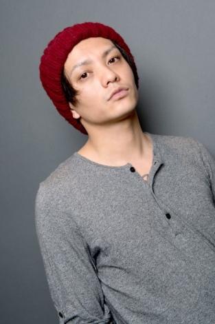 田中聖 (C)oricon ME inc.