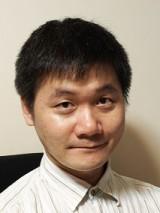 アニメ業界の過酷な内情を明かす「日本アニメーター・演出協会(JAniCA)」代表理事の入江泰浩氏