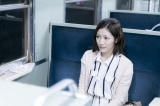 テレビ朝日のドラマ『サヨナラ、えなりくん』最終回より(C)テレビ朝日