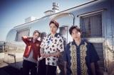 東京・六本木ヒルズアリーナで、今夏も『SUMMER STATION 音楽ライブ』開催決定。SonarPocketは8月9日に登場