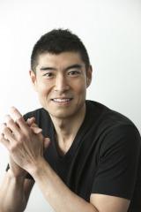 大河ドラマ『おんな城主 直虎』本多忠勝役に高嶋政宏