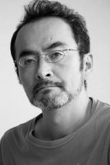 大河ドラマ『おんな城主 直虎』松下源太郎役に古舘寛治