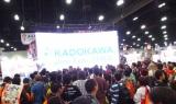 北米最大規模のイベント『Anime Expo 2017』でKADOKAWAが新作アニメ4本を発表