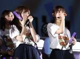 乃木坂46初の東京ドーム2days決定