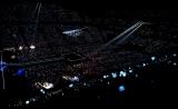 13公演で14.5万人を動員した防弾少年団(C)Big Hit Entertainment