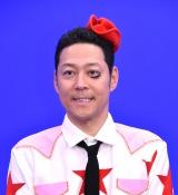ブルゾンちえみの秘話を明かした東野幸治 (C)ORICON NewS inc.