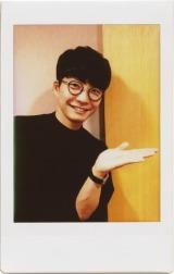 星野源の対談連載7月ゲストは香取慎吾