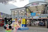 夏イベント『夏サカス 2012〜笑顔の扉〜』の模様 (C)ORICON DD inc.