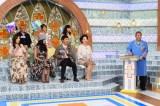 7月11日放送分より『名医とつながる たけしの家庭の医学』(ABC・テレビ朝日系)リニューアル (C)ABC