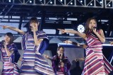 『乃木坂46 真夏の全国ツアー2017』2日目公演より