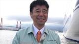 フジテレビONE スポーツ・バラエティ/フジテレビONEsmartにて『ゲームセンターCX on 太平洋〜フェリーで有野課長が初挑戦!〜』が20日に放送