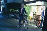 テレビ東京系ドラマ24『下北沢ダイハード』エンディング映像に柄本明が出演(C)「下北沢ダイハード」製作委員会