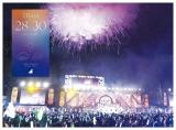 Blu-rayランキング1位を獲得した『4th YEAR BIRTHDAY LIVE 2016.8.28-30 JINGU STADIUM(完全生産限定盤)』
