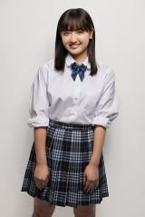 "「LINE RECORDS」第1弾シンガーは""歌がうますぎる女子高生""鈴木瑛美子"
