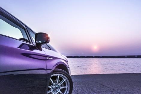 トヨタ「プリウス」に最適な自動車保険とは? 購入前に確認しておこう