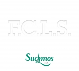 Suchmosニューシングル「FIRST CHOICE LAST STANCE」(7月5日発売)