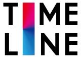 松竹と読売新聞が企業映像制作「タイムライン」を開始