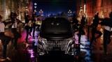トヨタの新型車『ESQUIRE(エスクァイア)』の新CM「顔を上げよう。男たち。」編
