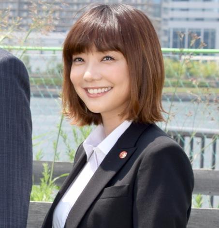 倉科カナ | ORICON NEWS