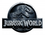 7月28日より日本テレビ系『金曜ロードSHOW!』では「2週連続 ジュラシック祭り」 (C)2015 Universal Studios and Amblin Entertainment, LLC.  All Rights Reserved.