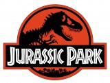 7月28日より日本テレビ系『金曜ロードSHOW!』(毎週金曜 後9:00)では「2週連続 ジュラシック祭り」 (C)1993 Universal City Studios Inc. & Amblin Entertainment Inc. All Rights Reserved.