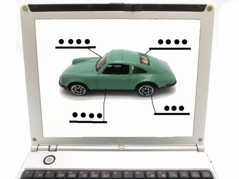 """損することもある? 事前に知っておきたい""""車買取""""のトラブル事例と対処法"""