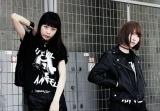 『TOKYO IDOL FESTIVAL 2017』出演が決まったsugartrap