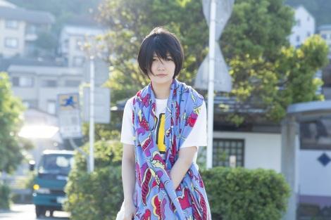 『TOKYO IDOL FESTIVAL 2017』出演が決まった吉木悠佳
