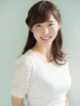 CSの人気番組が地上波進出、『ただいま、ゲーム実況中!!』テレビ朝日で7月8日深夜スタート。出演者の塩地美澄