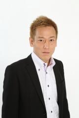 CSの人気番組が地上波進出、『ただいま、ゲーム実況中!!』テレビ朝日で7月8日深夜スタート。出演者のじゅんいちダビッドソン