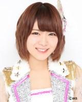 CSの人気番組が地上波進出、『ただいま、ゲーム実況中!!』テレビ朝日で7月8日深夜スタート。出演者の山内鈴蘭(SKE48)