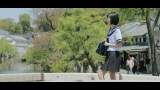 岡山県倉敷市本町=STU48「瀬戸内の声」MVより(C)STU