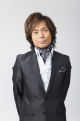 「クミコ with 風街レビュー」のアルバムに参加するつんく♂ (1)