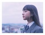Mr.Children×NTTドコモの25周年コラボCM『25年前の夏』(予告編)の主人公・清原果耶