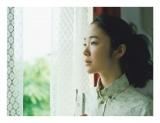 Mr.Children×NTTドコモの25周年コラボCM『25年前の夏』(予告編)に出演する黒木華
