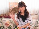 三森すずこの初武道館ファイナルの模様が7月15日、CS「テレ朝チャンネル1」で放送(C)テレビ朝日