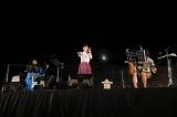 高城れにソロコンサート「ハイサイ!れにちゃん」より