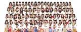 東京・六本木ヒルズアリーナで今夏も『SUMMER STATION 音楽ライブ』出演アーティスト発表第3弾。SKE48 Team E(7月25日)の出演決定(C)AKS