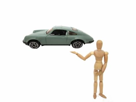 車を売却する際の流れや、必要な書類について改めて確認する