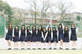 乃木坂46の3期生が『TOKYO IDOL FESTIVAL 2017』に初出演決定