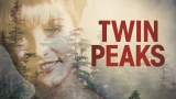 "25年ぶりの新作『ツイン・ピークス The Return』WOWOWで7月22日より放送開始 ""TWIN PEAKS"": (C)Twin Peaks Productions, Inc. All Rights Reserved."