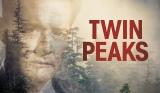 """クーパー捜査官役のカイル・マクラクラン """"TWIN PEAKS"""": (C)Twin Peaks Productions, Inc. All Rights Reserved."""