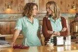 """全米では5月21日スタート """"TWIN PEAKS"""": (C)Twin Peaks Productions, Inc. All Rights Reserved."""