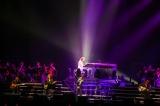 X JAPAN初の全編アコースティックツアー開幕