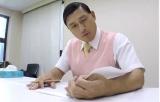 オードリー春日が東大受験を決意(C)日本テレビ