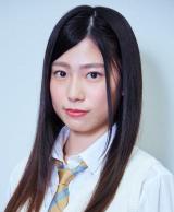 けやき坂46最終オーディションに合格した東村芽依